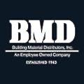Building Material Distributors
