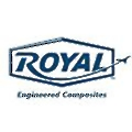 Royal Engineered Composites logo