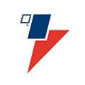 Aetna Group logo
