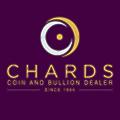 Chard logo