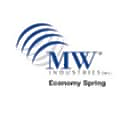 MW Industries logo