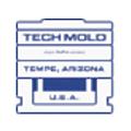 Tech Mold logo