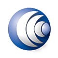 Hilal Computers logo