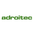 Adroitec Information Systems logo