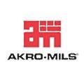Akro-Mils logo