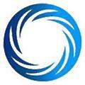 Hurricane Aerospace Solutions logo