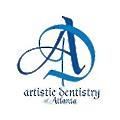 Artistic Dentistry logo