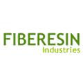 Fiberesin logo