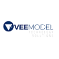 Vee Model Management Consulting
