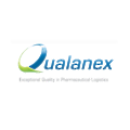 Qualanex