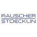 Rauscher & Stoecklin logo