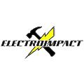 Electroimpact