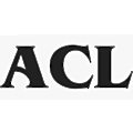 ACL Computers & Software