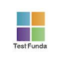 TestFunda logo