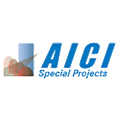 American International Contractors (Special Projects) logo