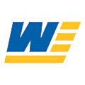 Werner Electric Supply