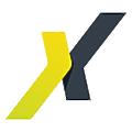 Axia Fibrenet logo