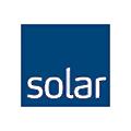Solar Nederland logo