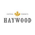 Haywood Securities logo