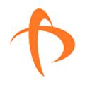 Paranet Solutions logo
