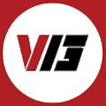 V13 logo