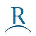 Rubicon Research logo