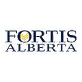 FortisAlberta logo