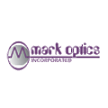 Mark Optics