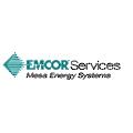 Mesa Energy Systems logo