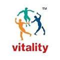 Vitality Brands Worldwide logo