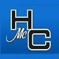 Hose-McCann Communications