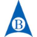 Bengal Group