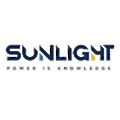 Systems Sunlight logo