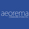 Aeorema Communications logo
