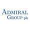 Admiral Group logo