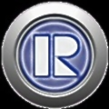 RDM Industrial Products logo