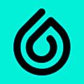 Binx Health logo