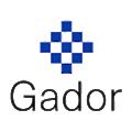 Gador logo