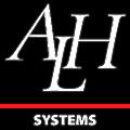 ALH Systems logo