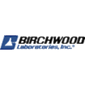 Birchwood Laboratories