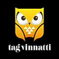 TAG Vinnatti logo