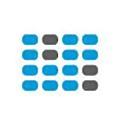 Williams & Partners logo