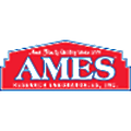 Ames Research Laboratories logo