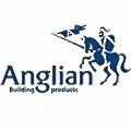 Anglian Building Products logo