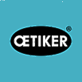 Oetiker Group logo