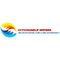 Affordable Wipers logo