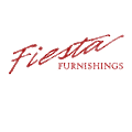 Fiesta Furnishings logo