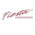 Fiesta Furnishings