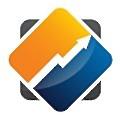BookMyForex.com logo