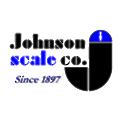 Johnson Scale logo